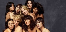 Un revival de The L Word sur Showtime ?